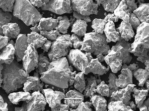 Molybdenum Carbide Powder pictures & photos