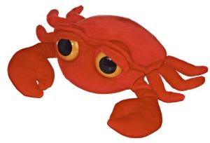 Crab Soft Toy, Crab Stuffed Animal pictures & photos