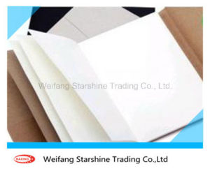 Woodfree Offset Paper in Sheet