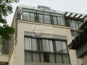 10mm 12mm Tempered Glass Balustrade for Balcony pictures & photos