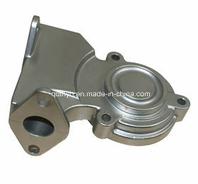 High Quality Stainless Steel Casting, Precision Investment Casting Parts pictures & photos