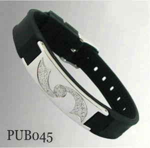 Ion Energy Bracelet (PUB040xi)