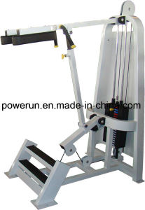 Gym Equipment Standing Calf Raise pictures & photos