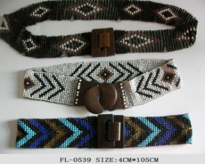 Fashion Belt Fl-0539