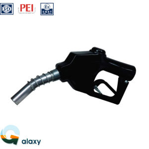 Auto Nozzle (ZYQ89-120LB)