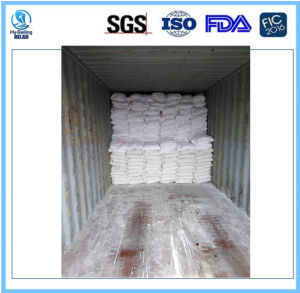 High Quality Ground Calcium Carbonate Hx-Gcc-600 pictures & photos