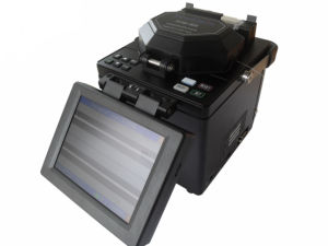 Fusion Splicer Widely Used for Sm and Mm pictures & photos