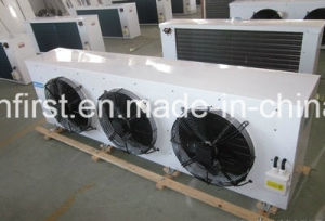 Low Temperature Ice Maker Air Cooler pictures & photos