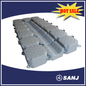 Floating Dock with Good Quality