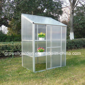 650*1000*1430mm Medium Hobby Greenhouse (MD325) pictures & photos