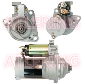 12V 11t 2.7kw Starter for Motor Mitsubishi 31305 M2t57671 pictures & photos