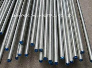 Titanium Matertial High Quality Titanium Golf Set pictures & photos