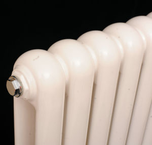 Heating Thermostat for Home Aluminum Radiator pictures & photos