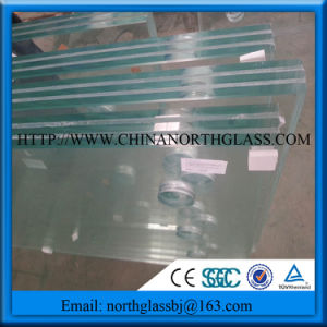 Good Quality Laminated Glass Panel Price Multi Layer pictures & photos