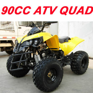 90cc ATV Quad pictures & photos