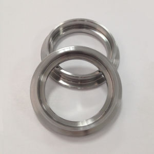 Turning Machining Part Mahinery Accessories OEM ODM pictures & photos