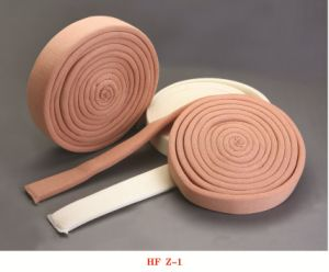 High Quality Bandages with CE &ISO pictures & photos