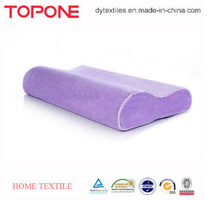 2015 New Style Good Quality Memory Foam Pillow pictures & photos