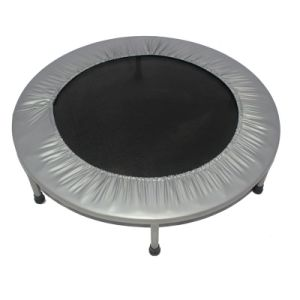 48inch Trampoline, Best Gift, Round Trampoline, Fitness Equipment pictures & photos