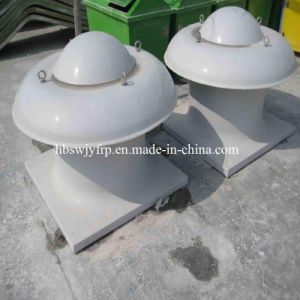 China Factory FRP Air Conditioning Centrifugal Fans pictures & photos