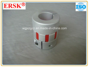 Flexible Coupling for Ball Screw pictures & photos