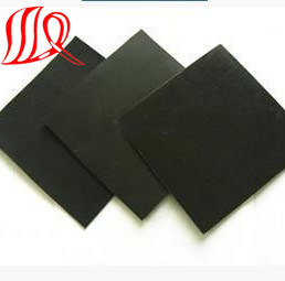 HDPE Geomembrane with Best Price pictures & photos