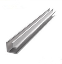 Aluminium Profile for Custom Built Powder Coating, Anodizing, Polishing pictures & photos