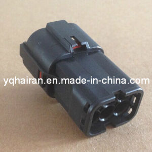 Ket Cable Connector Mg640337 DJ7061-1.8-11 pictures & photos