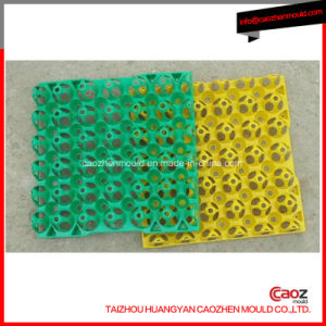 Plastic Injection Egg Tray Mould in Huangyan pictures & photos
