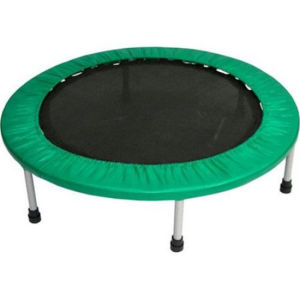 Mini Trampoline, Trampoline Bed, Fitness Trampoline, Kids Trampoline pictures & photos
