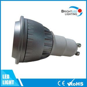 RGB LED Spot Light 5W (BL-SPEQ-5W-RGB) pictures & photos