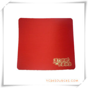 Promotional Mouse Pad for Promotion Gift (EA02005) pictures & photos