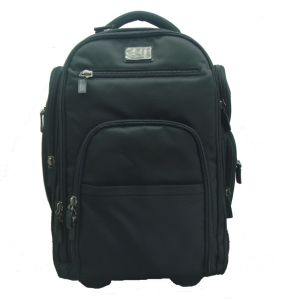 Rolling Backpack with Handles (HD110477)