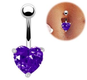 Belly Dance Accessories Piercing Earring Fashion Jewellery pictures & photos