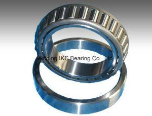 Na439sw/K35666 Kna439sw/Kk35666 Taper Roller Bearing pictures & photos