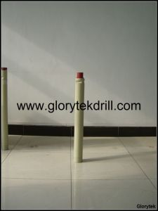 Gl440 High Efficiency High Pressure DTH Hammers pictures & photos