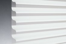 Automatic Sheer Blinds pictures & photos