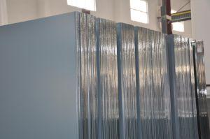 3mm Aluminum Mirror in Decorative Mirror /Frame Mirror Rfq pictures & photos