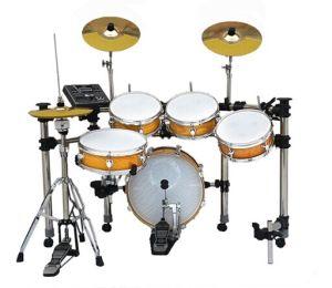 Electronic Drum/Electric Drum Set 908-180