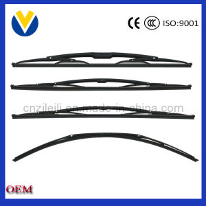 700mm Windshield Wiper Blade for Bus pictures & photos