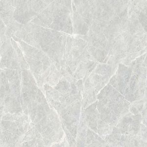 Grey Color Marble New Design Ceramic Tile (LN60061PA)