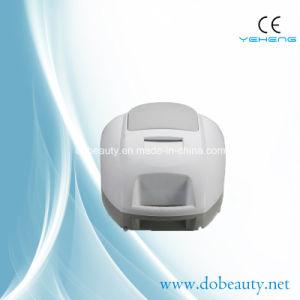 Cavitation RF Lipolaser Weight Loss Reduction Body Shape Machine (HK-880C)