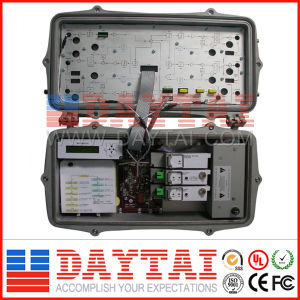 1g Field Optical Workstation Optical Receiver pictures & photos