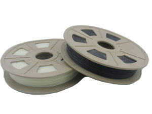 Hot Selling PLA 3D Filament for 3D Printer pictures & photos