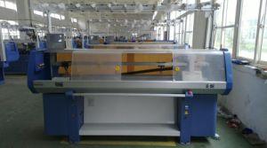Flat Knitting Machine (SN-J08)