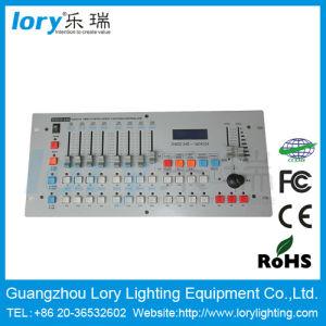DMX CH240 Stage Lighting Controller Light Controller