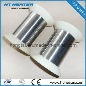 Resistance Alloy Constant Heating Wire pictures & photos