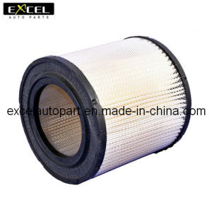 Auto Air Filter for Ford Trucks