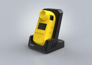 Single Gas Combustible Gas Detector (JCB4) Factory Supply pictures & photos