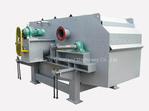 High Speed Pulp Washer Machine for Pulp Making pictures & photos
